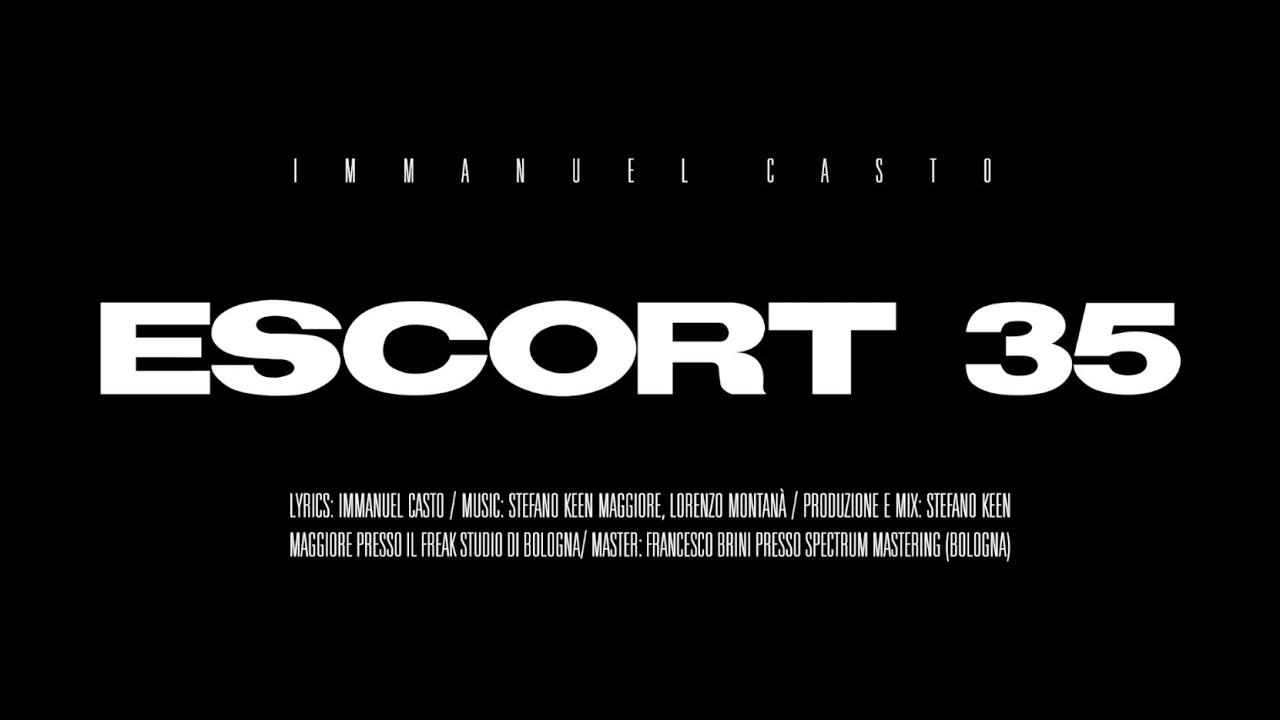 35 escort
